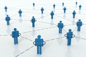 social network1